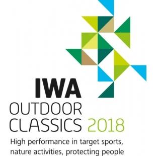 IWA-2018-Logo-RGB-300dpi-e1615971102560.jpg