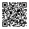 2020122517032177i5x.jpg